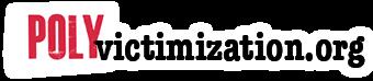 Polyvictimization.org